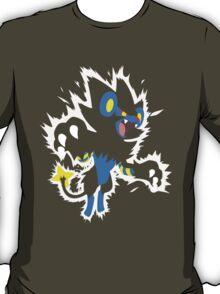 Luxray T-Shirt