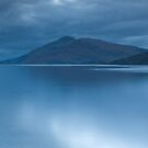 A EVENING IN SCOTLAND by andysax