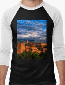 Alhambra HDR T-Shirt