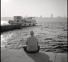 on the edge • istanbul, turkey • 2012 by lemsgarage