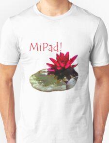 MiPad Clothing & Stickers T-Shirt
