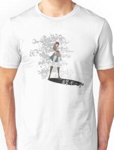 Fujiko Mine Unisex T-Shirt