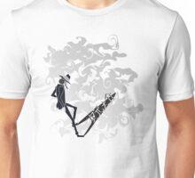 Jigen Daisuke Unisex T-Shirt