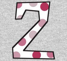 2 One Piece - Long Sleeve