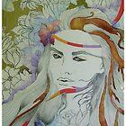 FIllustration3 by YoyoMiyoko