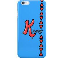 KANDY ™   iphone case iPhone Case/Skin