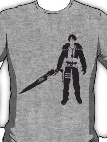 Squall T-Shirt