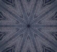 """""""Aruba Blue Star"""" by Carter L. Shepard by echoesofheaven"""