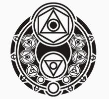 GeoCoin by Tiduk