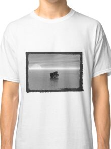 RAGNAROK Classic T-Shirt