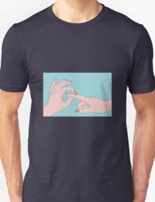 Sex Symbol T-Shirt
