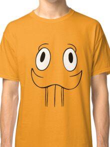 Octo Classic T-Shirt