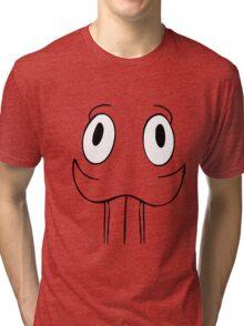 Octo Tri-blend T-Shirt