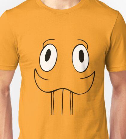 Octo Unisex T-Shirt