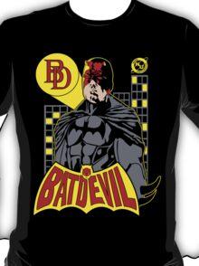 BatDevil T-Shirt