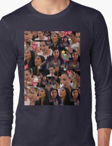 Oh So Sad T-Shirt