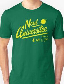 Universal Translator Tee T-Shirt