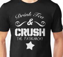 Teaquality - Star Unisex T-Shirt