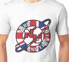 Nerdy Jack Tee Unisex T-Shirt