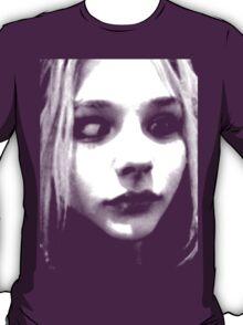 Derpë Moretz T-Shirt