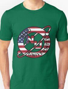Stars & Stripes tee T-Shirt