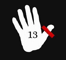 #13 Unisex T-Shirt