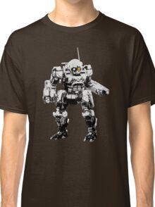 commando Classic T-Shirt