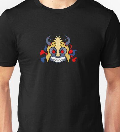 Adorable Mumm-Ra Unisex T-Shirt