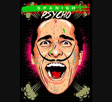 American Psycho Spanish Edition T-Shirt