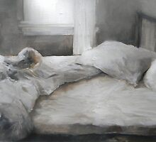 Untitled 3 by Ashley  Bowersox