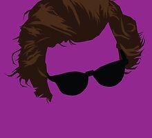 Harry by rbeks