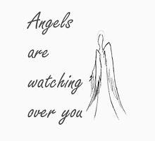 Guardian Angels Unisex T-Shirt