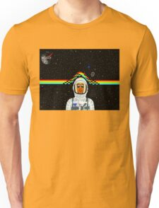 Kid Cudi Unisex T-Shirt
