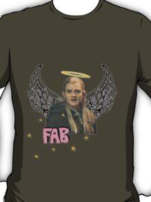 legolas angel  T-Shirt