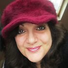 favourite red hat 2 by Suzanne German