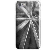 Apex iPhone Case/Skin