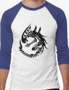 Alien v2 T-Shirt