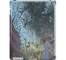 A Reef of Coral iPad Case/Skin