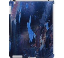 Swim in the Sea  iPad Case/Skin