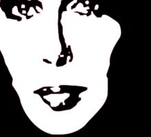 Cher Guevara  Sticker