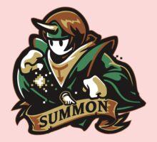 Cast A Summon Kids Clothes