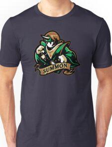 Cast A Summon T-Shirt