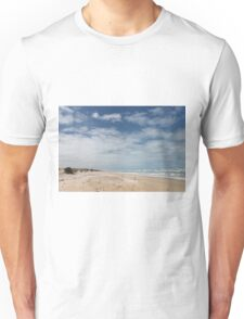 surf fishing Unisex T-Shirt