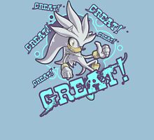 GREAT! T-Shirt