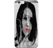 erotech 3 iPhone Case/Skin