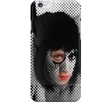 erotech 7 iPhone Case/Skin