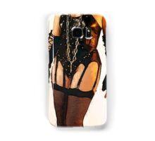 erotech 30 Samsung Galaxy Case/Skin