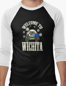 Welcome To Wichita T-Shirt