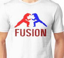 Fusion (V2) Unisex T-Shirt