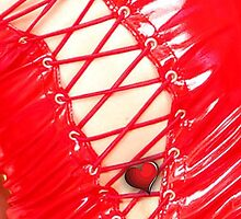 valentines day 5 by redboy